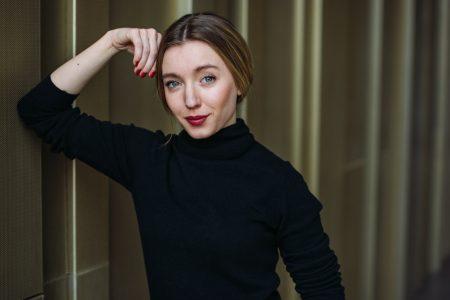 TM Stars – Katarzyna Stelmach