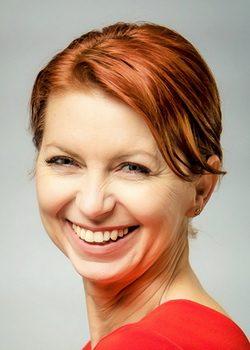 Ewa Turek 2017