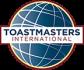 toastmasters-logo-144